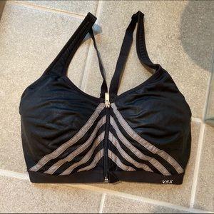 Victoria's Secret knockout sports bra